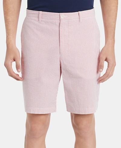 3107b8aef Men's Clothing: The Best in Men's Fashion - Macy's