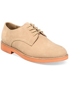 Club Room Men's Shiloh Buck