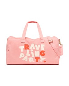 ban.do Getaway Duffle Bag, Traveling Party