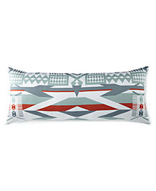 Pendleton® Fire Legend Body Pillow