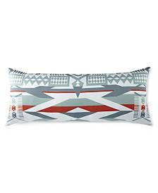 Pendleton® Fire Legend Body Pillow