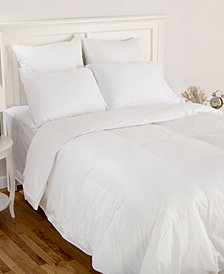 Tommy Bahama® 650 Fill Power King Down Comforter