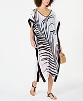 9476d472c9376 Calvin Klein Swimsuit Coverups: Shop Swimsuit Coverups - Macy's