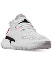 c1c569c63dbce adidas Women s Originals POD S3.1 Casual Sneakers from Finish Line