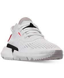 adidas Women's Originals POD S3.1 Casual Sneakers from Finish Line