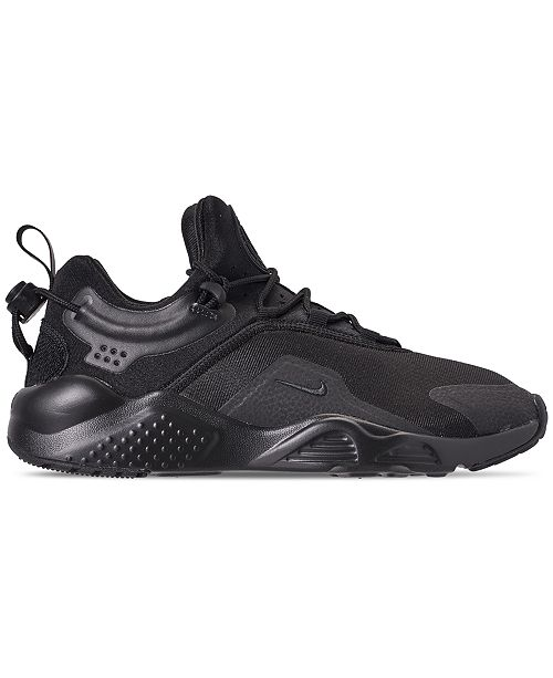 200a83eaacd Nike Women s Air Huarache City Move Casual Sneakers from Finish Line ...