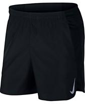 reputable site 24d61 6d926 Nike Men s Challenger Dri-FIT 5