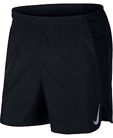 "Nike Men's Challenger Dri-FIT 5"" Running Shorts"