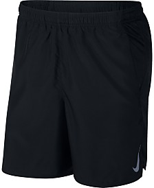 "Nike Men's Challenger Dri-FIT 7"" Running Shorts"
