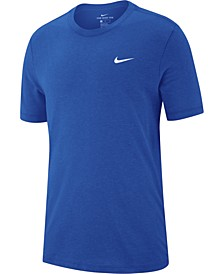 Men's Dri-FIT Training T-Shirt