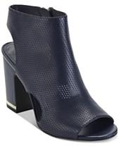 a63aa41c893 DKNY Shoes for Women - Macy s