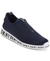 6cd57ec5fc22 Slip On Sneakers  Shop Slip On Sneakers - Macy s