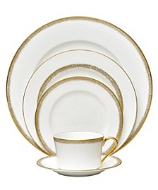 Haku 5 Piece Place Setting