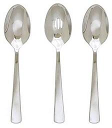 Aptitude Serve Spoon