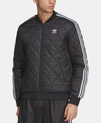 adidas originals original padded jacket junior