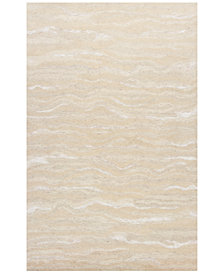 "KAS Serenity Breeze 3'3"" x 5'3"" Area Rug"