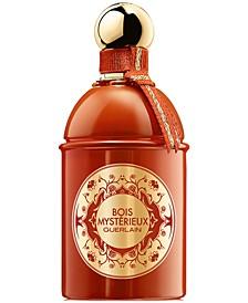Bois Mystérieux Eau de Parfum, 4.2-oz.