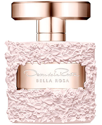 Bella Rosa Eau De Parfum, 1.7 Oz. by General