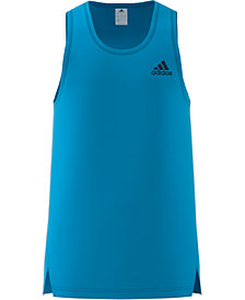adidas Men's ClimaLite® Tank Top