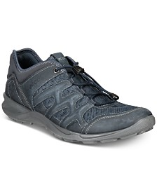 Ecco Men's Terracruise LT Toggle Sneakers