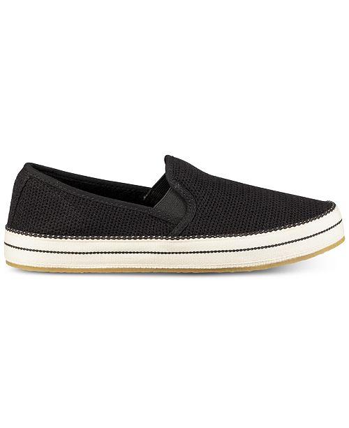 a5a08ef406a Women's Bren Sneakers