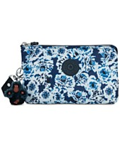 422eed2b3580 Kipling Creativity Extra-Large Cosmetic Pouch