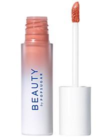 Be Racy Liquid Velvet Lip