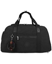 85d62865e9db Kipling Palermo Convertible Duffel Bag