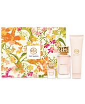 bd98d89de9a Tory Burch Beauty Gift Sets & Value Sets - Macy's