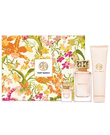 Tory Burch 3-Pc. Signature Gift Set