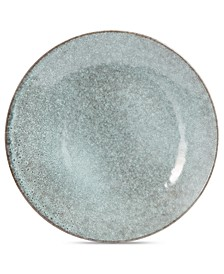 Pacific Tide Dinner Plate