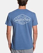 bd1532565b91c8 Quiksilver Tshirts  Shop Quiksilver Tshirts - Macy s