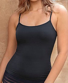 Activelife Ever-Dry Padded Cami