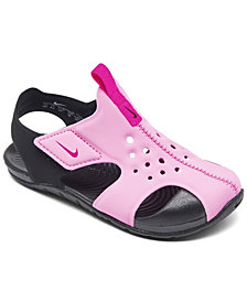 d0c6ca5e24f0 baby nike sandals - Shop for and Buy baby nike sandals Online - Macy s