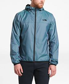 The North Face Men's Cyclone 2.0 Jacket