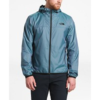 The North Face Men's Cyclone 2.0 Jacketc