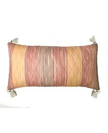 Sienna Rectangle Decorative Pillow