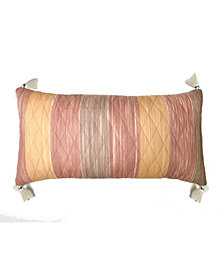 Sienna Rectangle Decorative Pillow