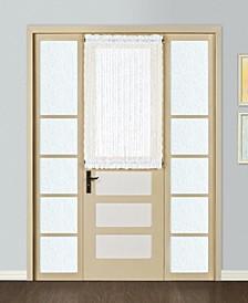 """Windsor 56"""" X 40"""" Door Panel"""