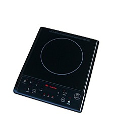 SPT 1300W Induction Countertop