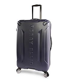 "Delancey II 29"" Spinner Luggage"