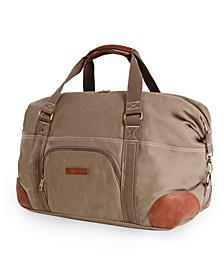 """A522 22"""" Weekender Bag"""
