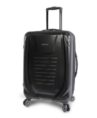 "Bauer 21"" Spinner Luggage"