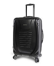 "Bauer 21"" Spinner Suitcase"