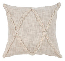 LR Home Natural Retreat Throw Pillow
