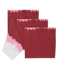 Dip Dye Turkish Cotton Napkin