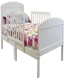 Bryn Mawr Toddler Bed