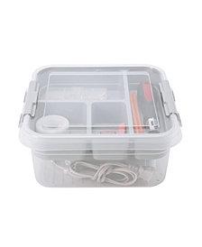 Simplify Stackable Storage Organizer