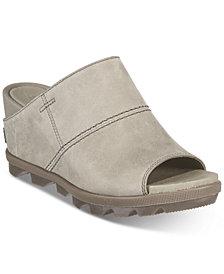 Sorel Women's Joanie II Slide Sandals