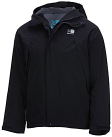 Men's Glencoe Insulation Jacket from Eastern Mountain Sports